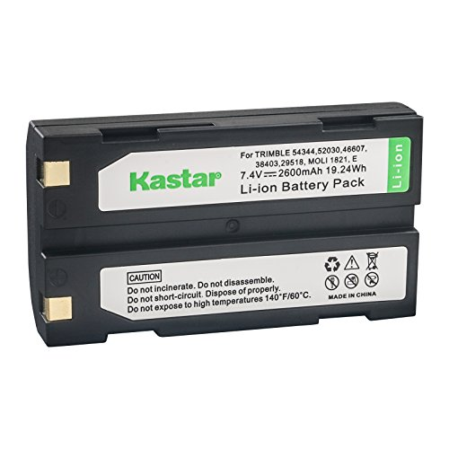 6V 3.2Ah F1 Compatible Replacement Battery for Hewlett Packard 1505 UPS