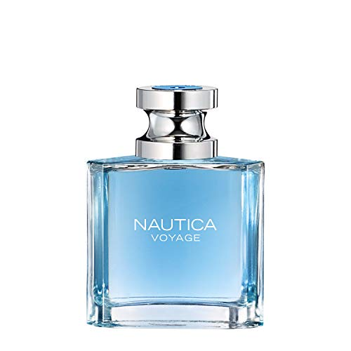 Nautica Voyage By Nautica For Me...