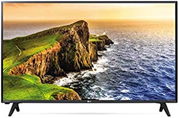 LG Hospitality Display 32LV300C LCD-TV 81,3 cm (32