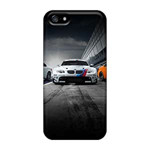 Best Cell-phone Hard Covers For iphone 4s With Support Your Personal Customized Stylish Bmw Skin SherriFakhry