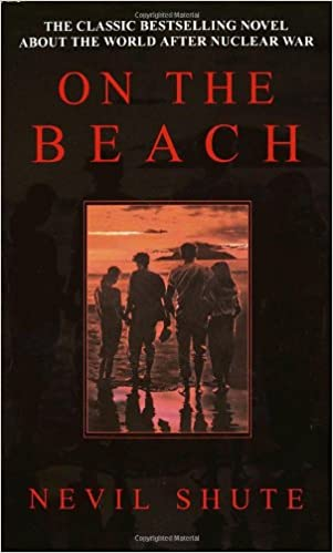 Image result for on the beach nevil shute amazon