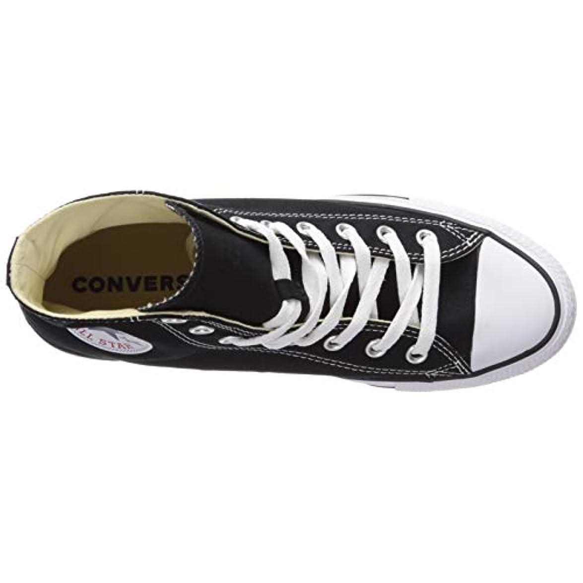 Adulto Hi Unisex Converse Sneaker Ctas Core