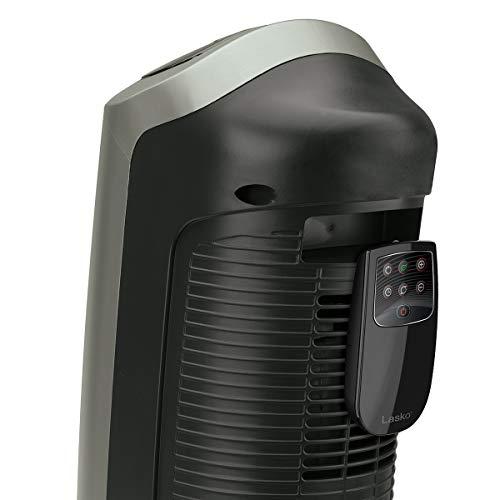Buy ceramic heater for large room