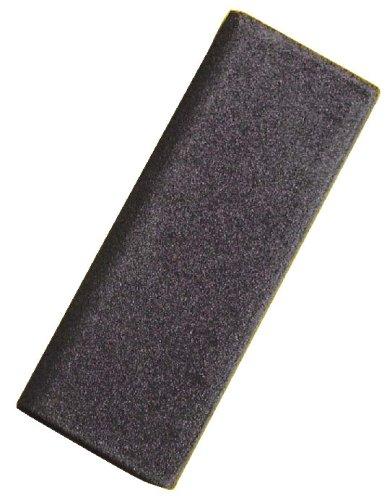 チカマサ ハサミ用砥石 WW-6