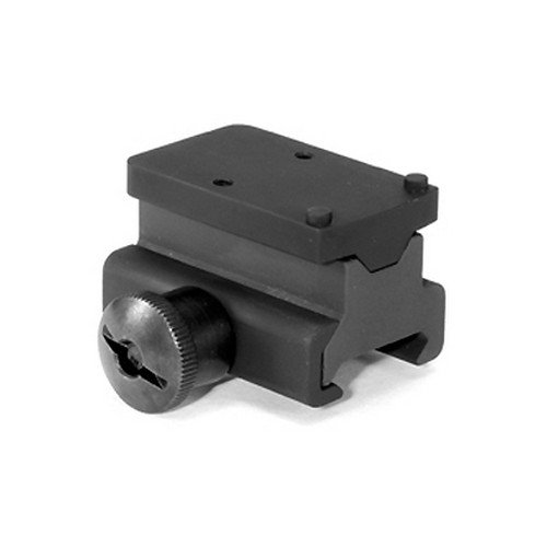 Trijicon RM34 Picatinny Rail Mount Adapter ()