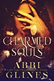 Charmed Souls (Black Souls Book 1)
