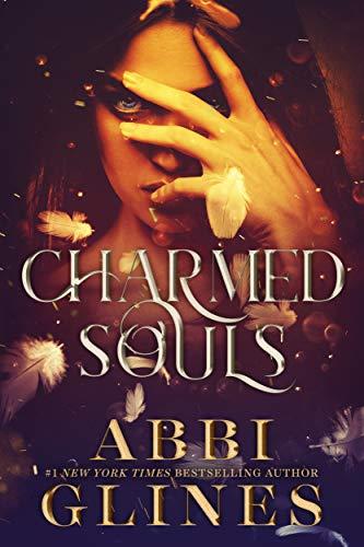Charmed Souls (Black Souls Book 1) by [Glines, Abbi]