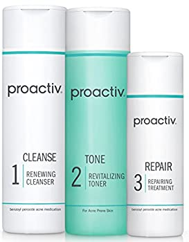 Proactiv 3-step Acne Treatment System (90 Day) 0