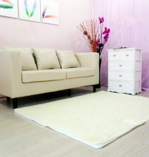 Superb Admire Home Living Plaza Mia Grey Area Rug (3u00273 X 4u002711