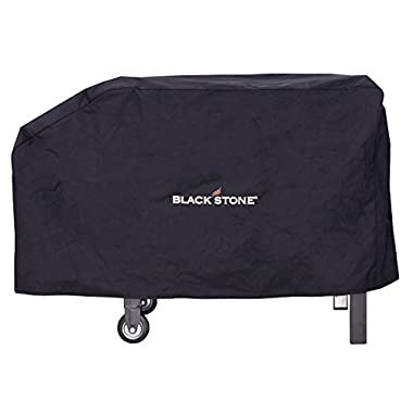 Blackstone 28 Inch Grill and Griddle Cover (Fits Similar Sized Grills)