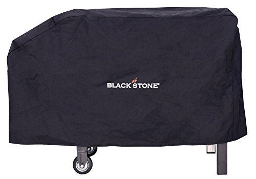 Blackstone 1529 North Atlantic Imports LLC