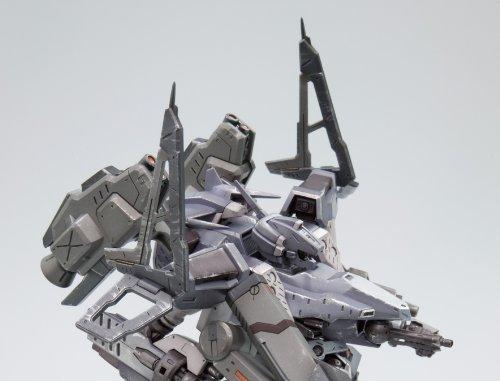 Kotobukiya Armored Core: Silent Line: Crest Assault Type Model Kit