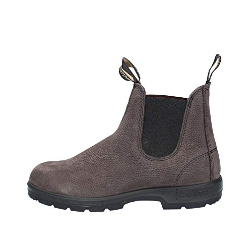 Blundstone Blundstone 1464 1464 Chelsea Grey Blundstone 1464 1464 Chelsea Boots Grey Boots Blundstone Grey Chelsea Chelsea Boots Boots ypAqxSI