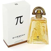 Givenchy Pi for Men By Givenchy Eau-de-toilette Spray, 1.7-Ounce