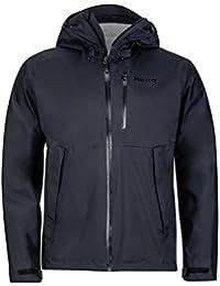Men's Magus Lightweight Waterproof Rain Jacket