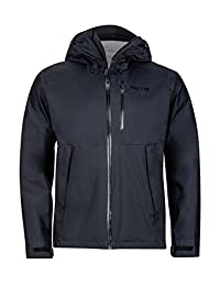 Marmot Magus Men's Lightweight Waterproof Rain Jacket