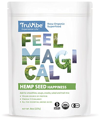 TruVibe-Organic-Raw-Hemp-Seeds