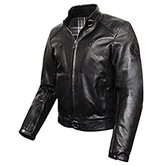 Belstaff Jacket Amazon