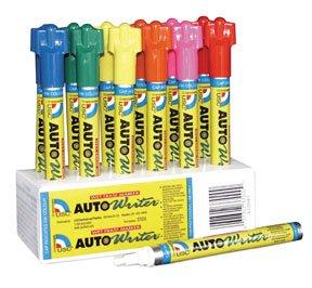 U. S. Chemical and Plastics 37007-1 Autowriter Pen - Autowriter