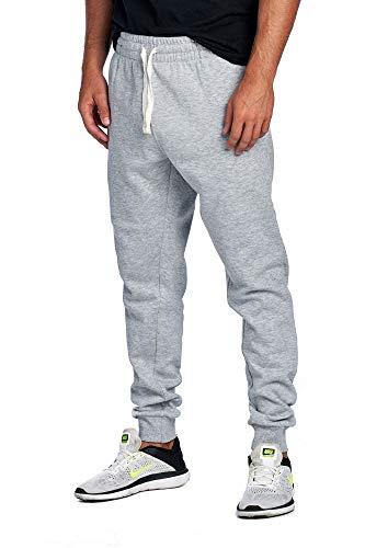 Buy gray sweatpants