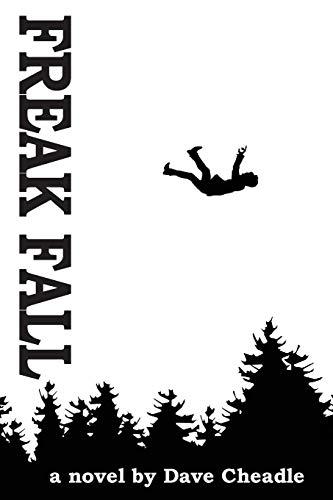 Freak Fall: Into the Apocalypse