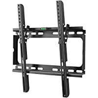 Suptek TV Wall Mount Tilting Bracket for Most 26-55 Inch...