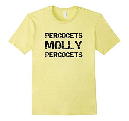 mens-percocets-molly-percocets-shirt-rep-the-set-t-shirt-3xl-lemon
