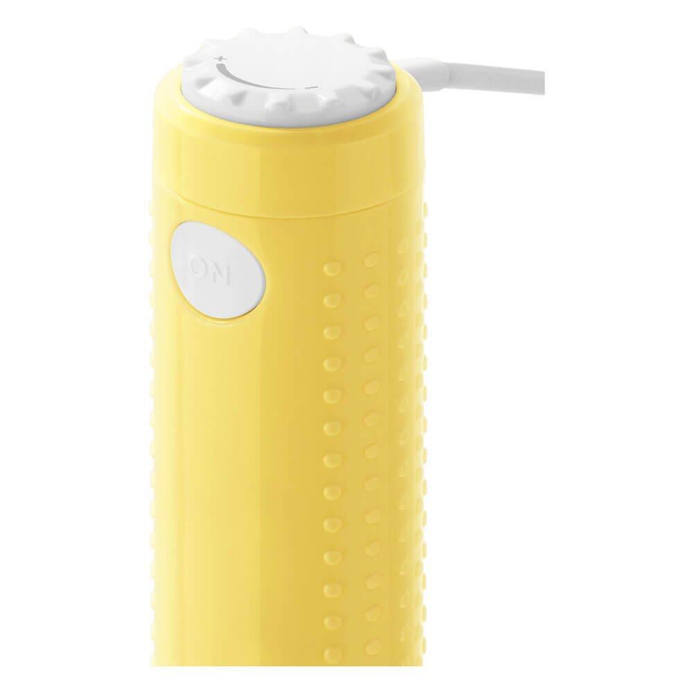 Sencor SHB 36YL-NAA1 Hand Blender Sunflower Yellow