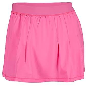 Tail 12.5'' Blazing Sunset Pleated Skort Lollipop Pink (X-Small)