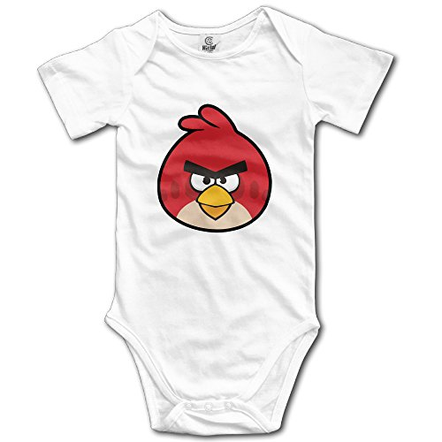 Baby Pig Talent Angry Birds Suits Set Onesies -