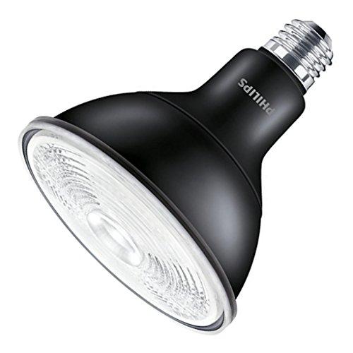 930 Philips Lamp - Philips - 471029-17PAR38/EXPERTCOLOR RETAIL/F25