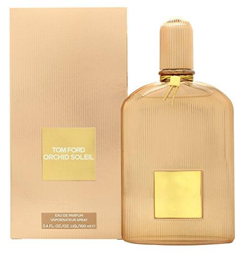 tom-ford-orchid-soleil-eau-de-parfum-34-ounce