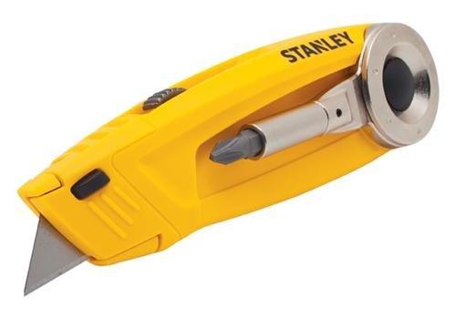 STANLEY STHT71699 Multi-Tool