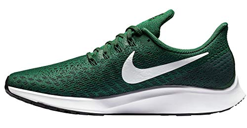 separation shoes a0f1a e3d6e Nike Air Zoom Pegasus 35 Tb Mens Ao3905-301 Size 13