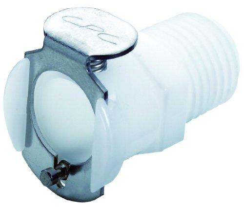 colder-plcd10004-acetal-tube-fitting-coupler-shutoff-in-line-1-4-flow-coupler-x-1-4-npt-male