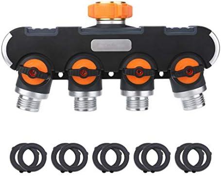 Splitter Connector Multiple Sprinkler Irrigation product image