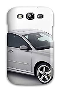 3159106K30661736 Waterdrop Snap-on Volvo S40 4 Case For Galaxy S3