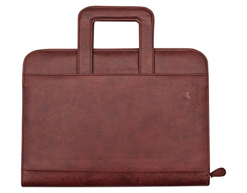 Folio Briefcase Bag - 5