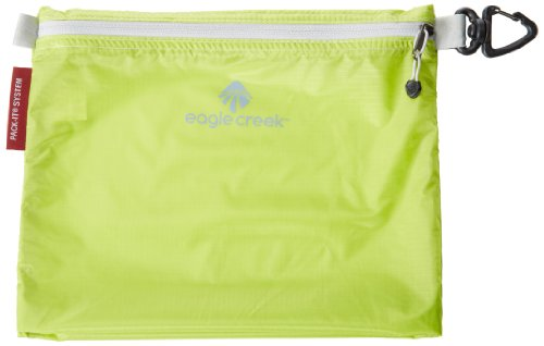 Eagle Creek Travel Gear Luggage Pack-it Specter Sac Medium, Strobe Green