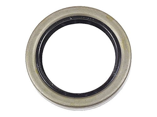 Most bought Air Conditioning Expansion Valves Block Valve Seal Kits