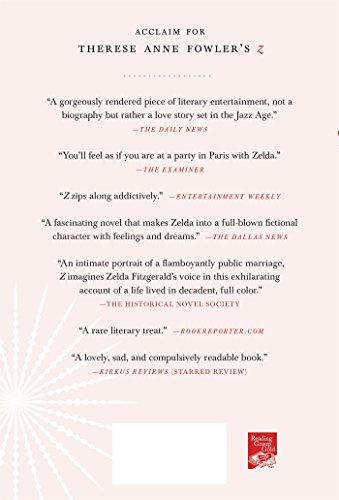 Z-A-Novel-of-Zelda-Fitzgerald