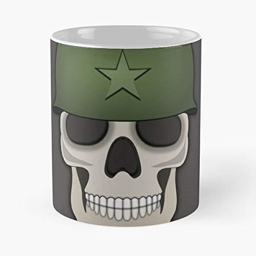 (- Funny Mug Coffee Gift For Christmas Father's Day )