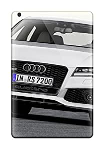 Susan Rutledge-Jukes's Shop Hot 2648727J31018637 Snap On Hard Case Cover Audi Rs7 3 Protector For Ipad Mini 2