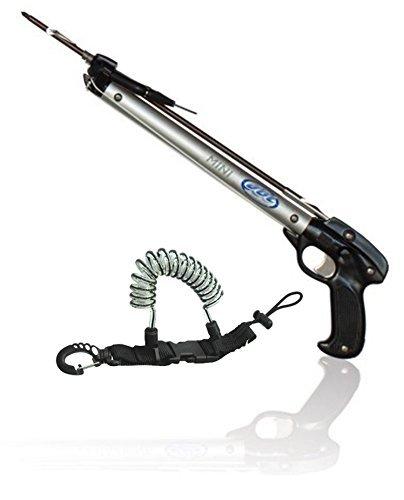 Jbl Mini Speargun - 4