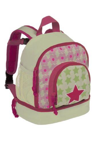 lassig-kids-kindergarten-backpack-starlight-magenta