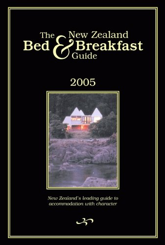 the-new-zealand-bed-breakfast-guide-new-zealands-leading-guide-to-accommodation-with-character-new-z