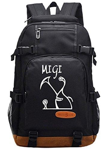 Murano Laptop Bags - 2
