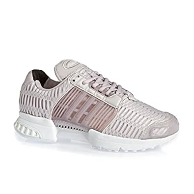 adidas Climacool 1 Womens Sneakers Purple