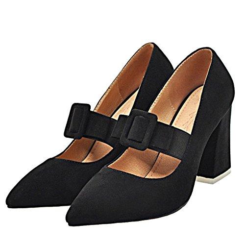 Nero Nero Donna Nero Fashion Fashion Chicmark Chicmark Chicmark Fashion Donna Donna IxfwqdEv