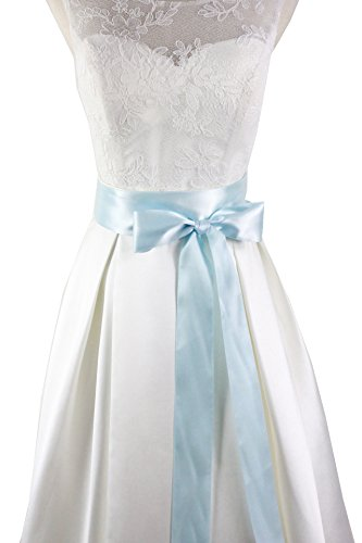 -2-wide-simple-classic-colorful-ribbon-sash-for-dress-formal-wedding-dress-sky-blue